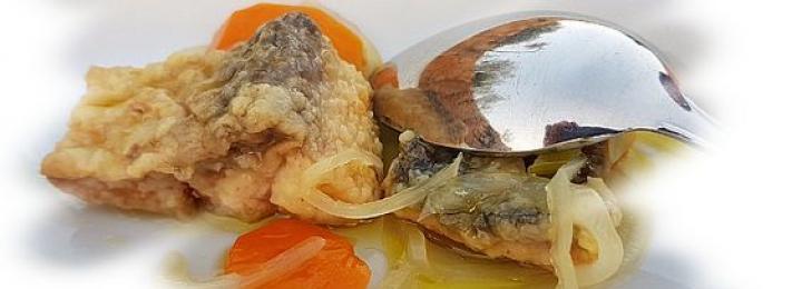 Massimo Mantarro- anguille