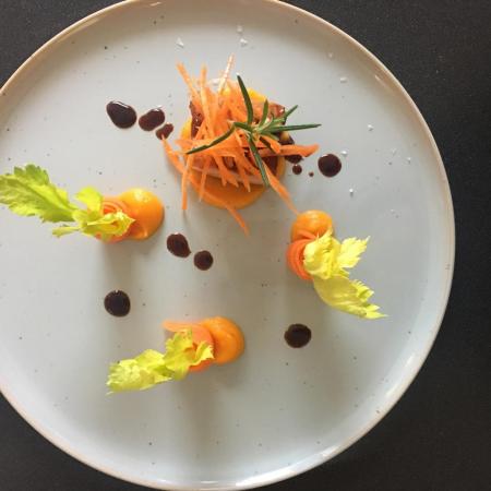 carciofo- spinoso- sicilia- vegetali